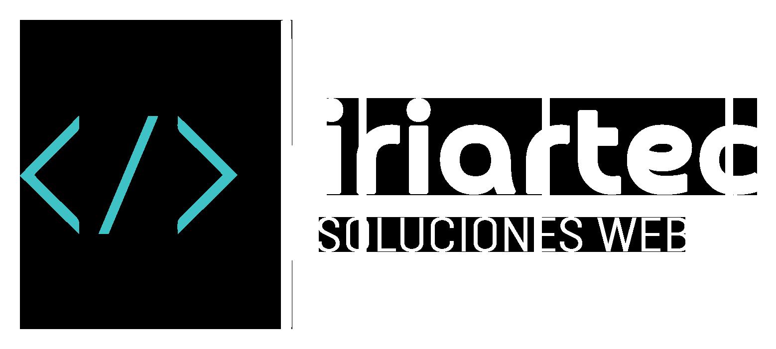 Iriartec